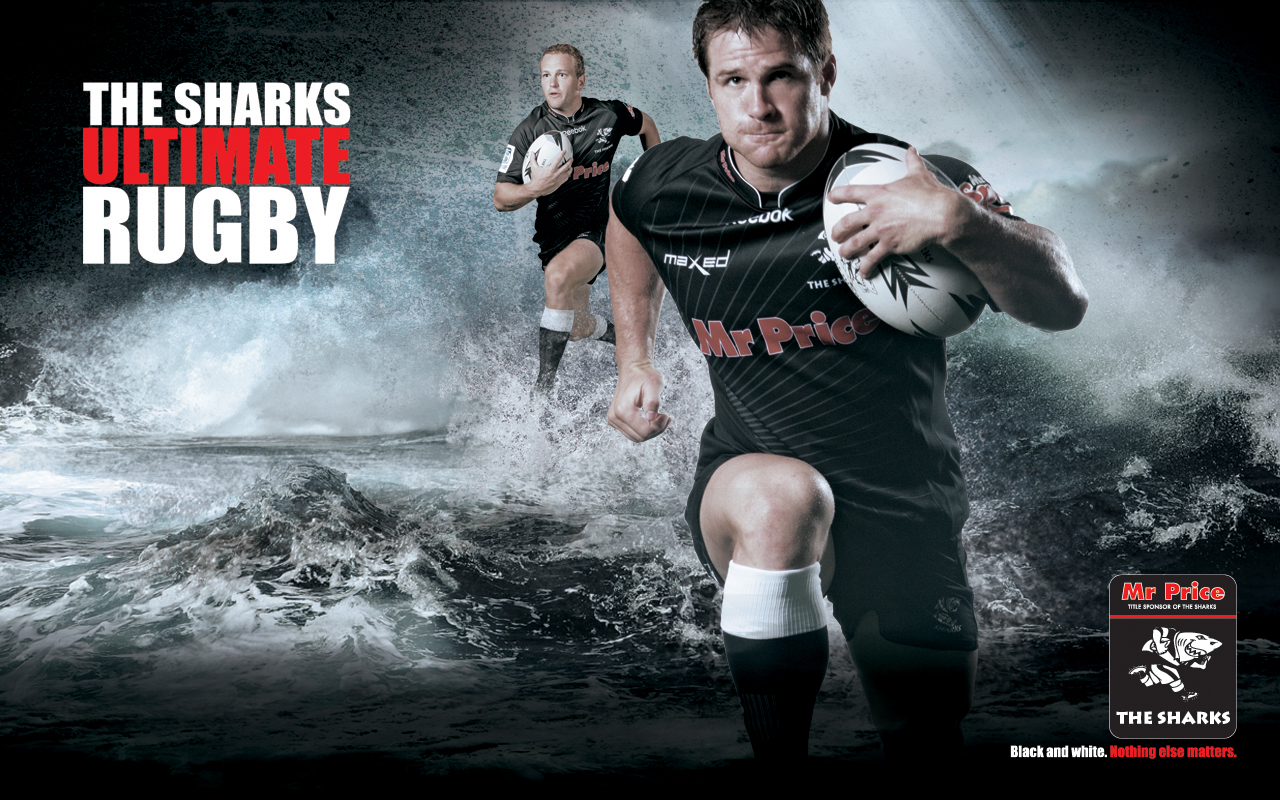 Welcome To Free Article Quote Rugby Wallpaper