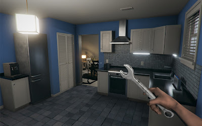 House Flipper v1.07 Full indir