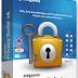 Steganos Privacy Suite 18 Full Version Download