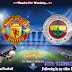 Link Sopcast Manchester United vs Fenerbahce 20/10/2016