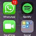 Jangan Lakukan 6 Perkara ini Dalam WhatsApp Group Kelas Anak