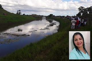 http://vnoticia.com.br/noticia/2775-corpo-de-mulher-que-estava-desaparecida-e-encontrado-na-zona-rural-de-sfi