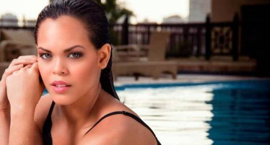 Kiara Romero confeso que se lanzó al vacío