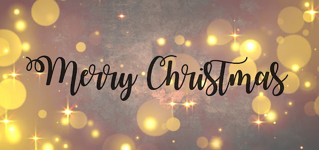 animated christmas images