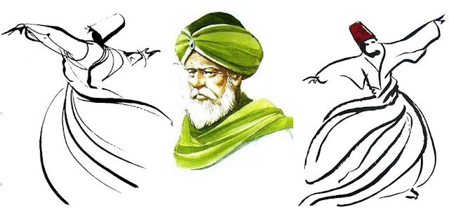 ulama sufi ibnu taimiyah