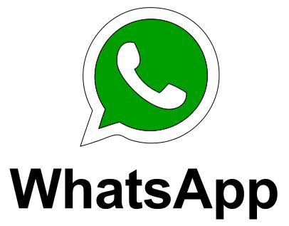 تحميل برنامج Whats App 2016 واتس اب للكمبيوتر مجانى