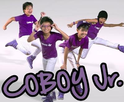 Lirik Lagu Kenapa Mengapa Coboy Junior