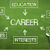 How To Choose Career For Better and Bright Future?