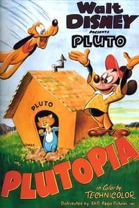 Watch Plutopia Online Free in HD