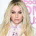 Ao que tudo indica, Kesha está pronta para o seu comeback!