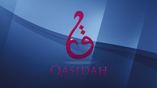 Irama Qasidah Modern Lagu Sholawat Terbaru
