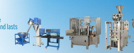 Powder Filling Machine - Powder Filling Machine Manufacturers and Suppliers