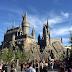 Efeitos 3D serão removidos da atração Harry Potter and the Forbidden Journey na Universal Hollywood