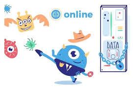 Online.io-ICO-Review. Blockchain. Crypto news