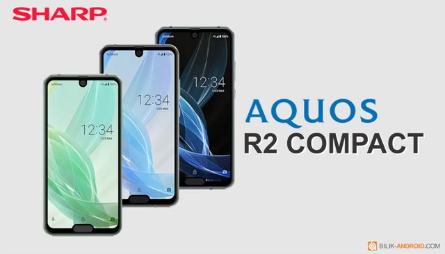 sharp-aquos-r2-compact-01, sharp, aquos, aquos-r2, aquos-r2-compact