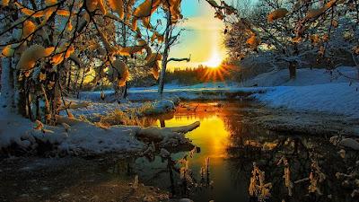 صور عن الشتاء 2017 اجمل الصور لفصل الشتاء winter-5-yal+%28