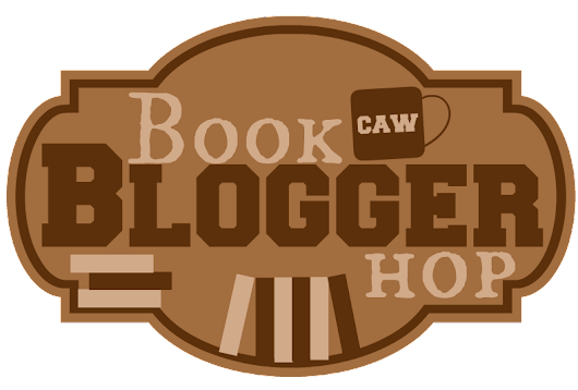 Blogger Hop: Book Orders