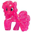 My Little Pony Wave 4 Pinkie Pie Blind Bag Pony