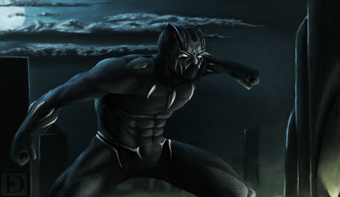 Black-Panther-is-only-the-start-of-Marvel-Cinematic-Universe,-states-Kevin-Feige
