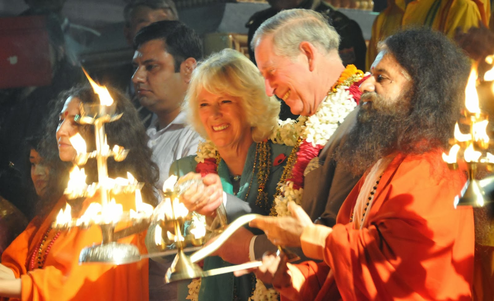 400 Types of Yagas (Fire Ceremonies) | Swami's Indology Blog