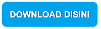 Download DISINI Mozilla Firefox Terbaru Gratis