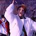 """Explosivo, grandioso e cheeeio de dança: tá todo mundo falando do clipe novo do BTS, """"Not Today"""""""