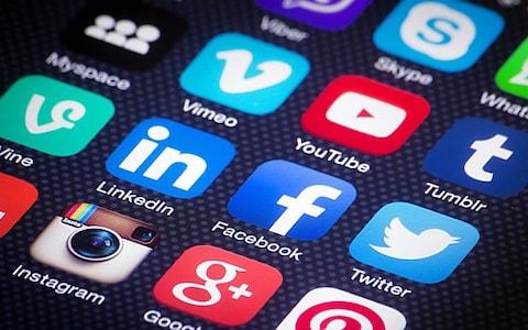 Sosial Media Paling Terkenal Menurut Para Milenial