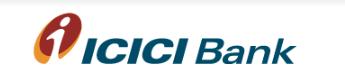 ICICI Bank organises four coin exchange melas in Kota