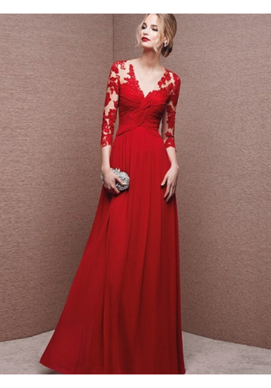 http://www.edressuk.co.uk/a-line-scoop-floor-length-chiffon-prom-dresses-evening-dresses-si006.html