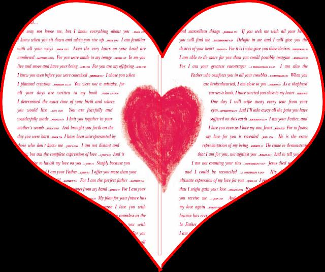 Free Heart Cliparts6c