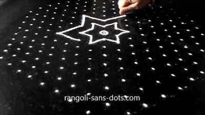 New-Year-kolam-with-dots-2612a.jpg