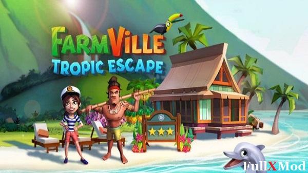 Game Info Name: FarmVille: Tropic Escape Versi: 1.7.683 Android: 4.0.3+ Update: 26 April 2017 FarmVille Tropic Escape Mod: Infinite Gems Developer: com.zinga.FarmVilleTropicEscape Mode: Online/Offline download FarmVille: Tropic Escape mod download game FarmVille: Tropic Escape mod apk FarmVille: Tropic Escape apk FarmVille: Tropic Escape apk + data (mod money unlimited) FarmVille: Tropic Escape apk for android free download download FarmVille: Tropic Escape mod apk mod FarmVille: Tropic Escape FarmVille: Tropic Escape apk Download Game FarmVille: Tropic Escape mod apk terbaru