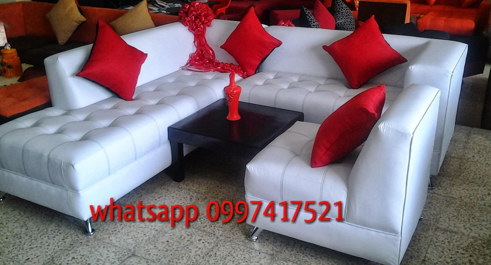 Muebles Dassconfort - Catalogo Dassconfort Whatsapp[mjhdah]http://3.bp.blogspot.com/-IqB9J07SkPg/UmXhOTU47AI/AAAAAAAAABM/wtvgBjc2n4Q/s1600/20130929_120348_wm.jpg
