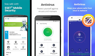 Antivirus Android Gratis Terbaik dengan Fitur Lengkap dan Aman