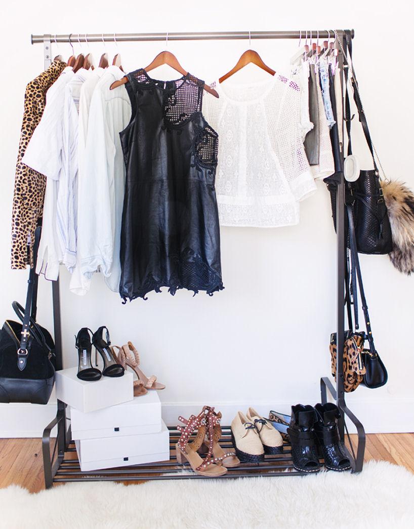 Rumi Neely, Rumi Neely clothes, Rumi Neely style, Rumi Neely wardrobe, Fashion Toast