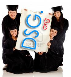 Informasi Pendidikan Download Skripsi Gratis Download Kumpulan Skripsi Pendidikan Seni Rupa Gratis
