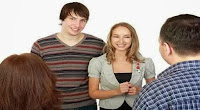 Cek Kekasih Anda: 5 Tanda Bila Pria Belum Siap Menikah
