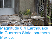 https://sciencythoughts.blogspot.com/2014/05/magnitude-64-earthquake-in-guerrero.html