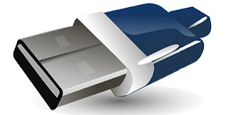 Universal USB Installer 1.9.6.4 Latest Version