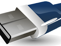 Download Universal USB Installer 1.9.6.4 Latest Version