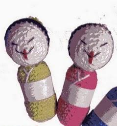 http://amicrochet.blogspot.com.es/2009/09/geishas.html
