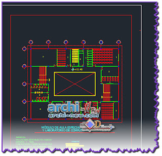 download-autocad-cad-dwg-file-faculty-of-engineering
