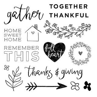 #CTMHVandra, Colour Dare Challenge, color dare, stamping, #CTMHHelloPumpkin, halloween, home sweet home, flowers, cardmaking, plaid,
