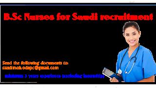 http://www.world4nurses.com/2016/07/bsc-nurses-females-for-saudi-recruitment.html