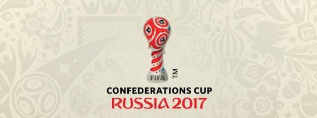 RTV Channel Akan Menyiarkan Piala Konfederasi 2017 dan Piala Dunia U-20
