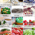 The Ultimate Guide To Why You Should Eat Superfoods