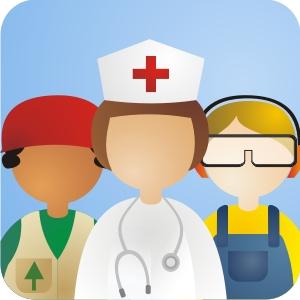 Municípios do Vale do Ribeira devem contratar profissionais de saúde e segurança
