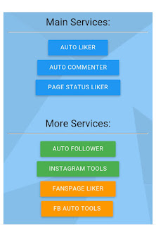 PicsArt_03-20-08.18.06 How To Get Auto Likes, Auto Commenter, Auto Followers On Instagram And Facebook Root