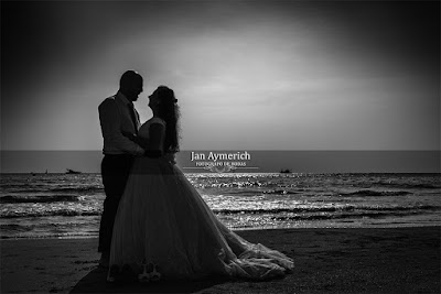 trash the dress playa