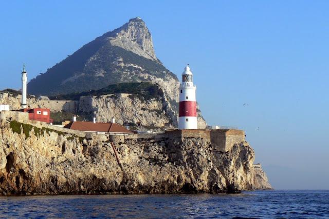 Europa-Point-Malaga-Trips